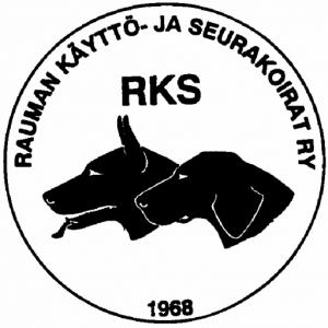 cropped-rkslogo.png